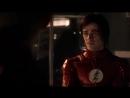 ВОЗРОЖДЕНИЕ ГЕРОЯ Обзор Промо Флэш l The Flash