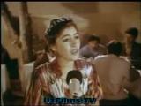 #RetroVideo Yulduz Usmonova - Ko'nglim Guli (Madina Mahmudova ijrosida) -
