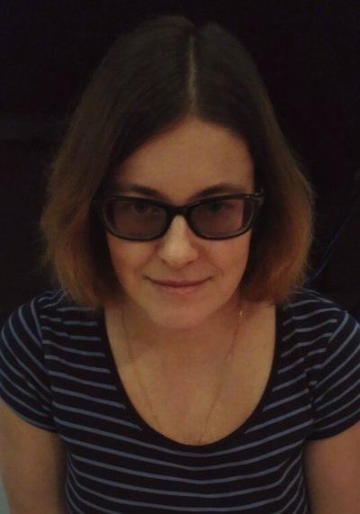 Анна Вылчева