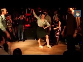 ODESSA Songs - Рахиля