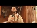 Махмуд Аль Хасанат - Мама