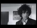 Syd Barrett Sessions 1974