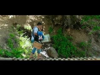 Benom guruhi - Balki tun _ Беном гурухи - Балки тун (soundtrack) - YouTube.mp4