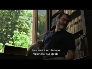 Call Me by Your Name Türkçe Altyazılı Fragman