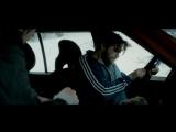 Vid skogens rand Borderland (2014) Trailer