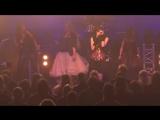 EXIT EDEN - Paparazzi (Lady Gaga Cover) LIVE