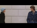 Двое в новом доме (1978).