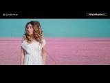 Umidaxon - Ana endi (GlamourTV.uz)