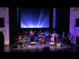 Take five . Tito Puente Jazz latino