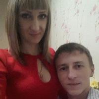 Аватар Людмилы Тищенко