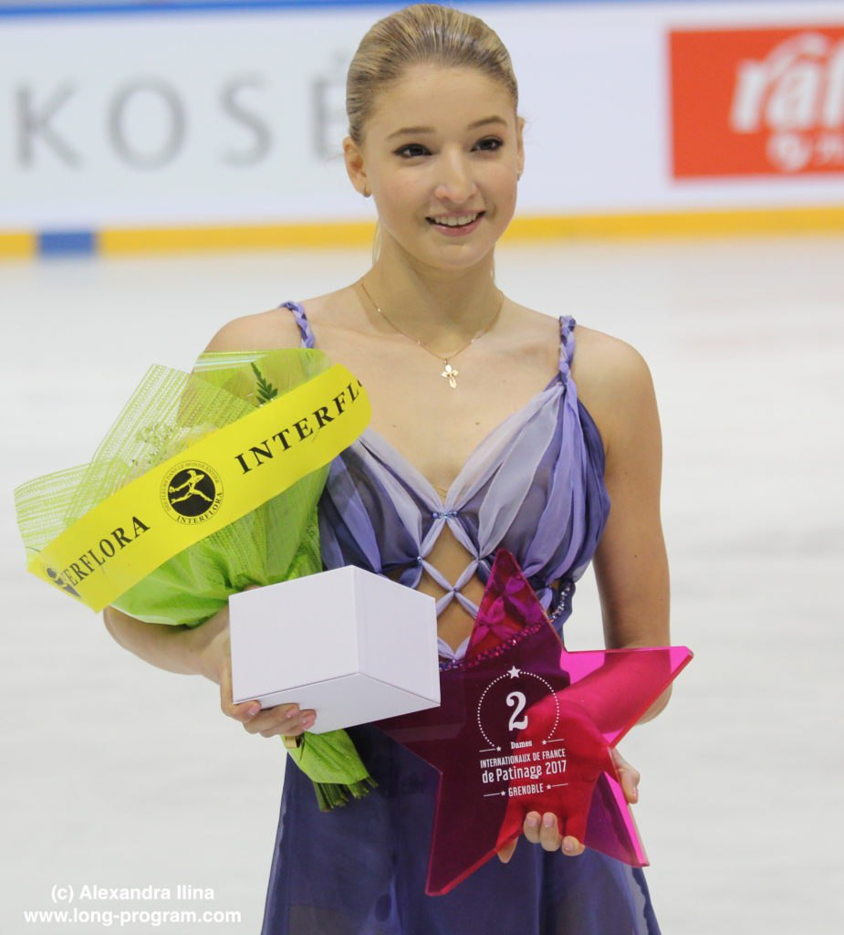 Мария Сотскова - Страница 23 AunivP7SjoE