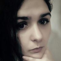 Мария Еськина