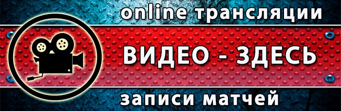 https://pp.userapi.com/c841422/v841422747/1bec7/Qgh5oPzq1tw.jpg