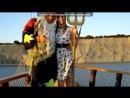 «геленджик» под музыку 3D звук - Море