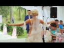 Сюрприз жениху!Танец ЖИВОТА ОТ невесты♥
