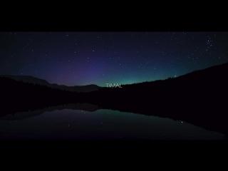 The world is beautiful | by Timal (Тимур Уларов)