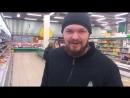 ВАРГУША-БОРОДАЧ бюджетный рацион для качка как правильно выбирать продукты