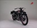 Английские мотоциклы от А до Я 01