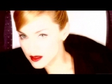 125.Madonna - You.ll See.(Official Video).HD.1995