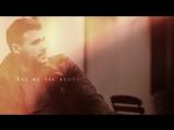 Emin - Забыть тебя + КАРАОКЕ (Official Lyric Video)