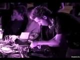 Yahel - Intelligent Life (psy) ( Trance - Techno, Psychedelice Trance)