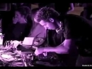 Yahel Intelligent Life psy Trance Techno Psychedelice Trance