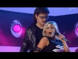 Gunther Feat. Samantha Fox - Touch Me !!!!!!!