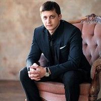 Олег Никитин, Курск