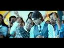 Aarya-2 - Mr. Perfect Video _ Allu Arjun _ Devi Sri Prasad