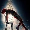 Фильмы 2018 Новинки кино онлайн