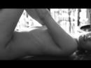 U (HD Секси Клип Эротика Музыка Новые Фильмы Сериалы Кино Лучшие Девушки Эротические Секс Фетиш Solo)