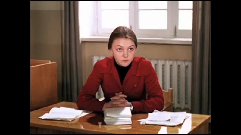 х-ф Мимино сцена в суде (online-video-cutter.com)