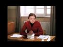 х-ф Мимино сцена в суде online-video-cutter