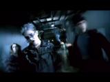 Hi-Fi - Беспризорник (1999)