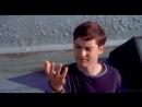 Первая тренировка Питера Паркера (Человек-паук 2002)
