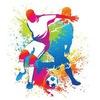 Федерация мини футбола Иркутской Области (ФМФИО)