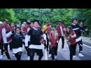 HTR Valky/Skrillex/Bangarang/ БОЛГАРИЯ2017