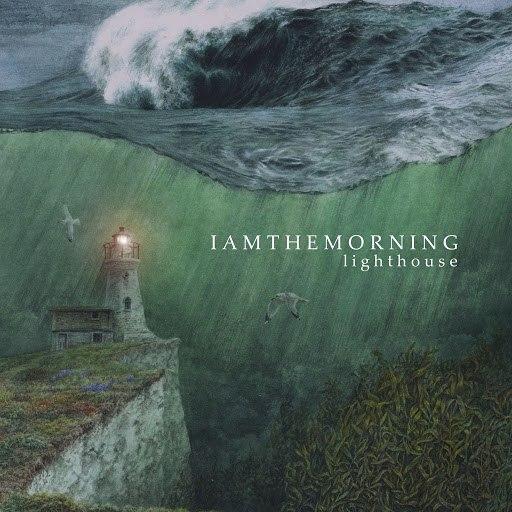 Iamthemorning альбом Chalk and Coal