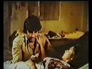 По закону чести Индия, 1978 Амитабх Баччан, Шаши Капур, Хема Малини, Ракхи Гульзар, дубляж, советская прокатная копия