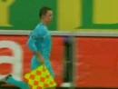 2008 - 2009 Sezonu - Beşiktaş-Medipol Başakşehir dakika 79 gol Tello