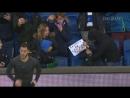 Eden Hazard is a class act. 👏