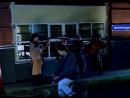 Пан или пропал 1 серия из 16 2003
