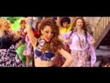 Lilit Hovhannisyan - Gypsy