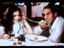 Безумно влюбленный 1981 Innamorato pazzo Франко Кастеллано Джузеппе Моччиа мелодрама комедия
