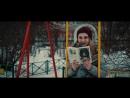 5 из 180 Беги из съёмной квартиры текст Кати Какурниковой