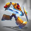 Armored Squad - Бронеотряд!