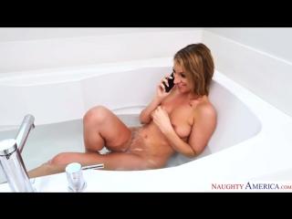 Moka Mora Moka Mora [HD porno, sex, big ass, natural tits, boobs, oral, blowjob, licking, hardcore]