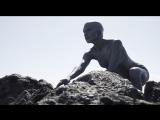 Атлантида (Cold Skin) (2017) трейлер русский язык HD / Ксавье Жанс /