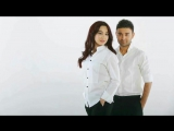 Shohruhxon va Asal - Zo'rsan - Шохруххон ва Асал - Зурсан (music version).mp4