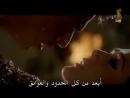 ИНДИЯ КЛИП...Veer Zaara - Main Yahan Hoon Arabic Lyrics